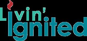 Livin' Ignited Logo